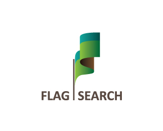 Flag Search