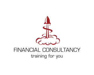 Financial Consultancy #2
