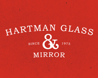Hartman Glass & Mirror