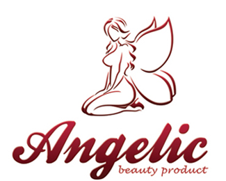 Angelic Beauty Product