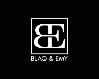 Blaq and Emy