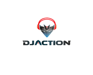 DJAction