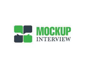 Mockup Interview