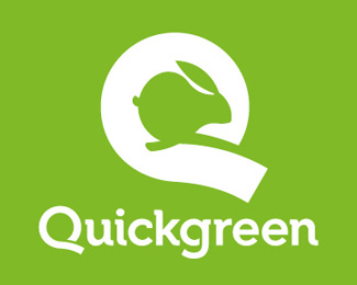 Quickgreen
