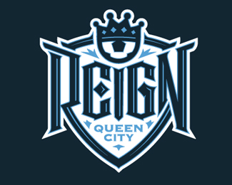 Queen City Reign