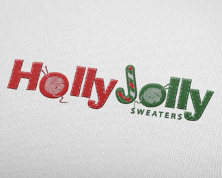 Hollyjolly Sweaters