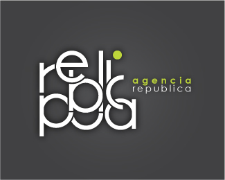 Republica ( 2nd Option )