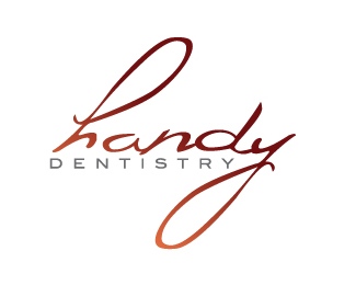 Handy Dentistry