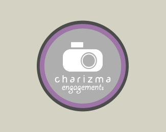 Charizma Photography: Engagements