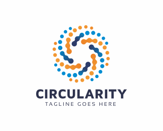 Circularity - Rotation Points