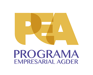 PEA - AGDER