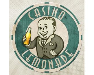 Casino gratis lemonade