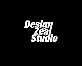 Design Zeal Studio