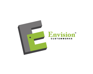 Envision Customworks Final