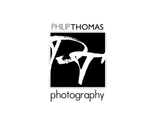 Philip Thomas