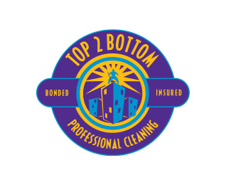 Top 2 Bottom Professional Cleaning