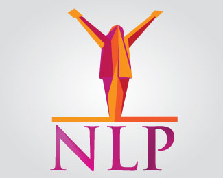 NLP-Wining perspective