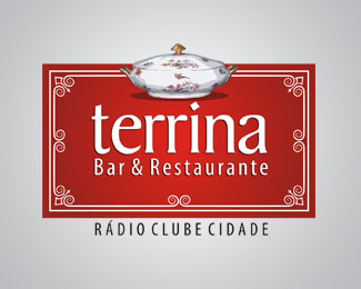 Terrina Bar e Restaurante