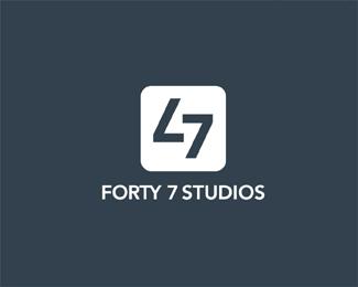 Yeni büfemiz için logo çalışması - Türkiye Geneli