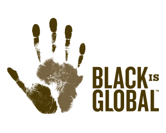 Black is Global