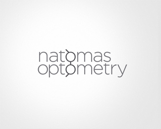 Natomas Optometry