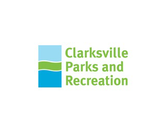 Clarksville Parks & Rec Department