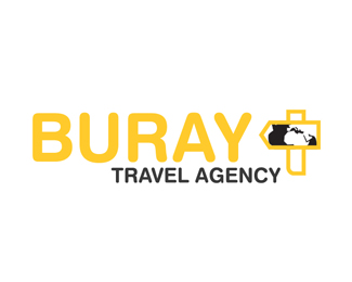 Buray Travel