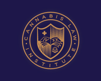 Cannabis Law Institute v.2