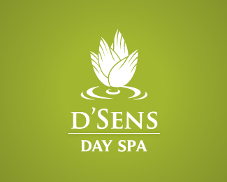 D'Sens day spa