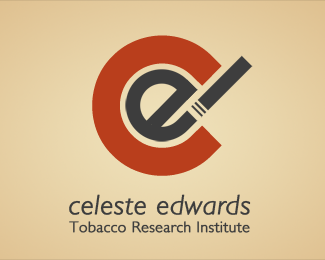 Celeste Edwards Tobacco Research Insitute