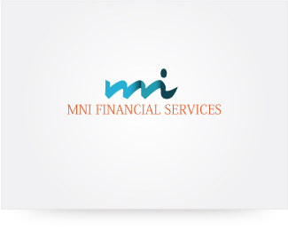 MNI Financial Services
