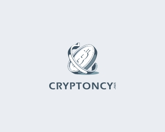 Cryptoncy