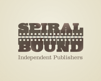 Spiral Bound Independent Publishers