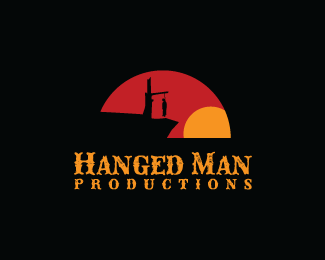 Hanged Man Productions