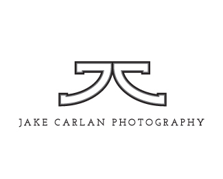 Jake Carlan Photography