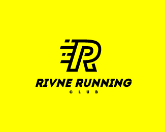 Rivne Running Club
