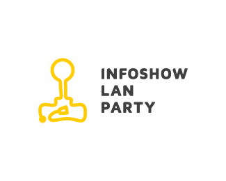 InfoShow Lan Party