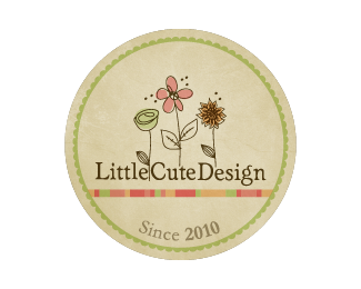 Little Cute Design