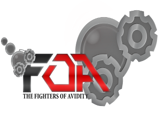 Fighters of Avidity (Logo1.5)