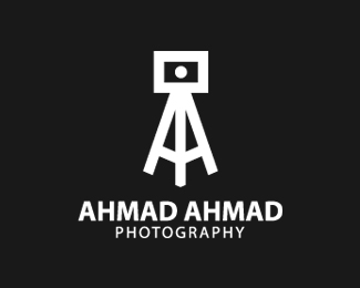 Ahmad Ahmad Photography
