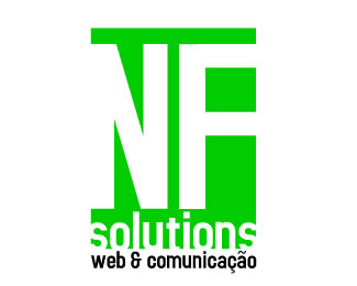 NF Solutions