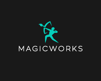 MAGICWORKS