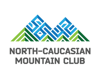 North-caucasian mountain club