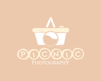 Picnic Photography