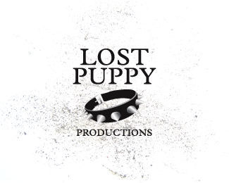 Lost Puppy Productions