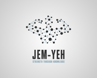 JEM-YEH  Strength Through Knowledge - Concept 3