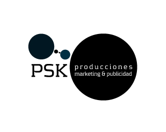 PSK Productions