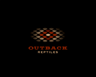 OUTBACK Reps.