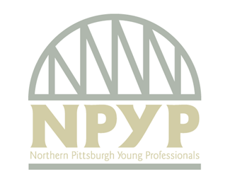 Northern Pittsburgh Young Professionals Logo
