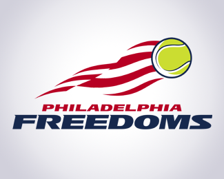 Philadelphia Freedoms